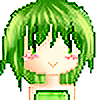Tyora's avatar