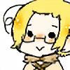 Tyori's avatar