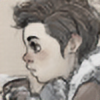 Tyosif's avatar