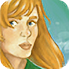 TyoWynn's avatar