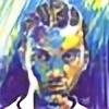 typ-x's avatar