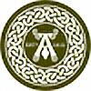 typ0's avatar