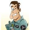Typ04's avatar