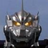 Type-3-Kiryu's avatar