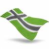 type-o-negative-club's avatar