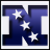 typeadam's avatar