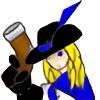 TypeFour's avatar