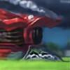 TypeProton's avatar