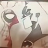 typerosa's avatar