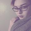 TypeWriter22's avatar