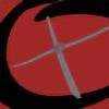 TypeZeroKun's avatar