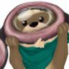 Typhantis's avatar