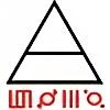 Typheous890's avatar
