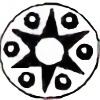 Typhes's avatar