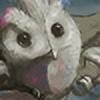 Typhexplosion's avatar