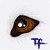Typhfuun's avatar