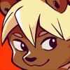 Typhlo's avatar