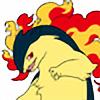 Typhlojian's avatar