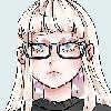 Typhlosion-Kannon's avatar