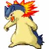 Typhlosion-plz's avatar