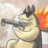 Typhlosion032698's avatar
