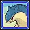 Typhlosion2plz's avatar
