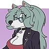 typhlosion95's avatar