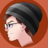 TyphlosionprimeX's avatar