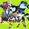 TyphlosionsGlitch101's avatar