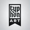 TyphonArt's avatar