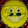 typhonic-mercury's avatar
