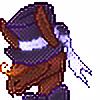 TyphonicSha's avatar