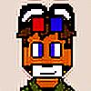 Typhoon499's avatar
