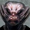 Typhoonbomb's avatar