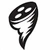 TyphoonCinema's avatar