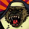TyphoonCutter's avatar