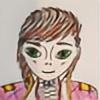 TyphoonKing16's avatar