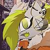 TyphoonTeaser's avatar