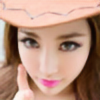 typhoontran's avatar