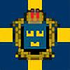 TyphorT38's avatar