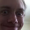 Typhuse's avatar