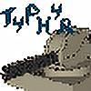 Typhyr's avatar