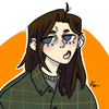 TypicalArtGirl's avatar