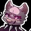 typicalbird's avatar