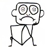 TypicalEdvard's avatar