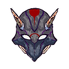typicalfires's avatar