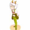 TypicalGallancy's avatar
