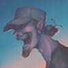 TypicalGib's avatar
