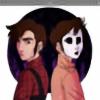 TypicalNERD17's avatar