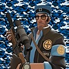 TypicalSniper26's avatar